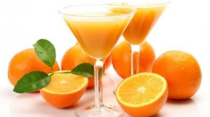 body-time-dieta portocale-4-zile