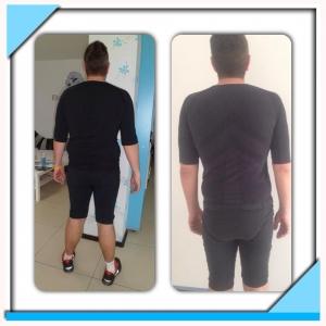body-time-training
