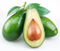 body-time-avocado