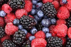fructe-de-padure-healthy-choice