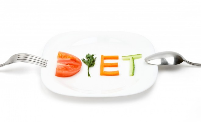 mese regulate pentru slabire