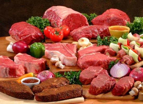 Importanta Proteinelor In Procesul de Slabire