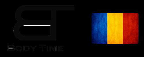 Body Time Romania | Antrenamente EMS | Slabire | Tonifiere | Antrenor Personal | Sala de fitness cu electrostimulare